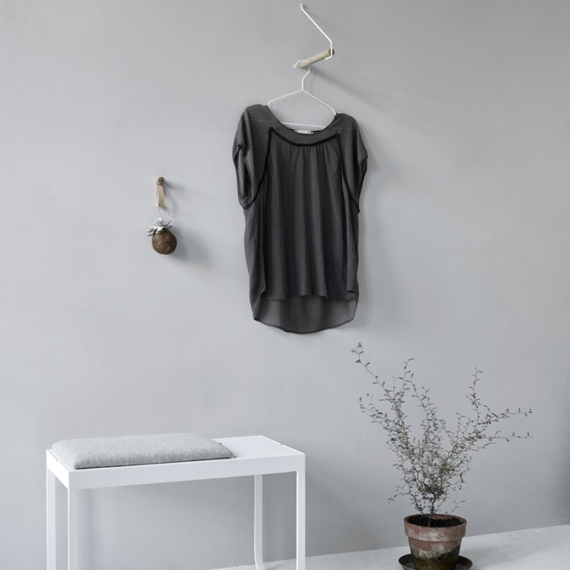 Minimalist Clothes Rack  - Add More