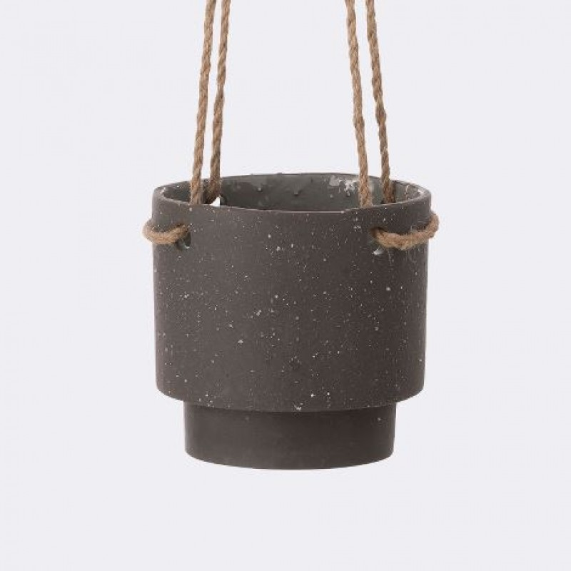 Skandivis Ferm Living Danish Design Ferm Living Plant Hanger (Medium)