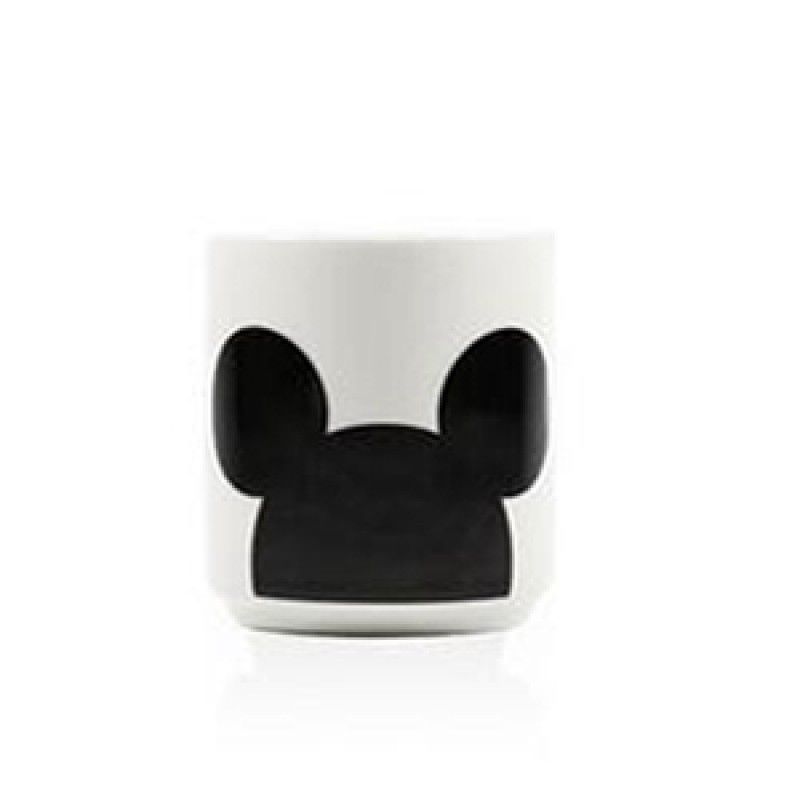 Mouse Egg Cup from Cooee