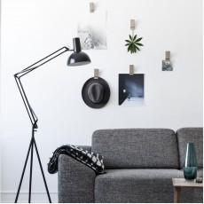 Scandinavian Homeware Gift Ideas