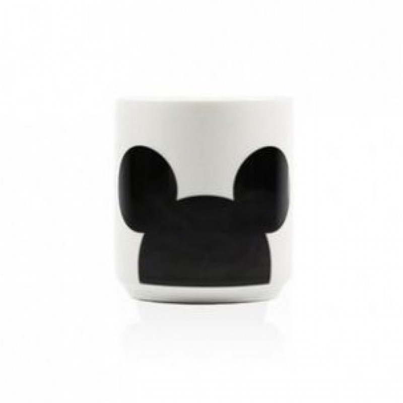 Skandivis Mouse Egg Cup from Cooee