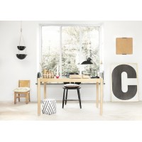 Home Accessories (20)