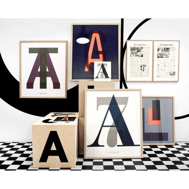 PlayType Playtype Poster AT