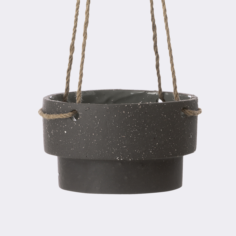 Ferm Living Plant Hanger (Low)