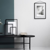 Poster And Picture Frames (13)