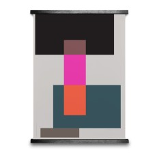 Abstract Art Prints and Posters